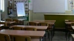 10 училища в Добрич в принудителна газова ваканция