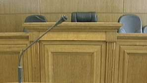 Софийски градски съд ще гледа делото срещу Вальо Топлото