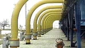 Русия възобнови доставките на газ