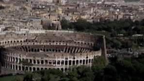 Италия ни връща 3000 археологически находки