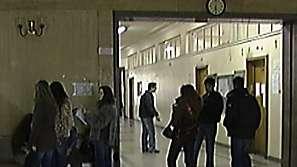 Студентските съвети няма да протестират