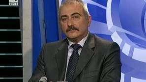 Яни Милчаков - ние ли сме героите на Чудомир