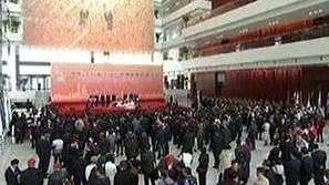 ЕКСПО 2010 в Шанхай отвори врати