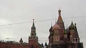 Газпром: Украйна блокира транзита на газа. Станишев е на посещение в Москва