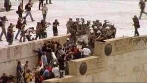 Ромпой свиква извънредна среща на държавните глави заради ситуацията в Гърция