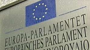 Европейския парламент обсъди газовата криза