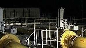 Газовата криза продължава