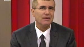 Христо Ковачки: Ако пуснем ІІІ и ІV блок на АЕЦ, цената на енергията ще е 10 лв. за мегават