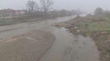 5 години след потопа в Бисер внесоха обвинение срещу Ирена Узунова