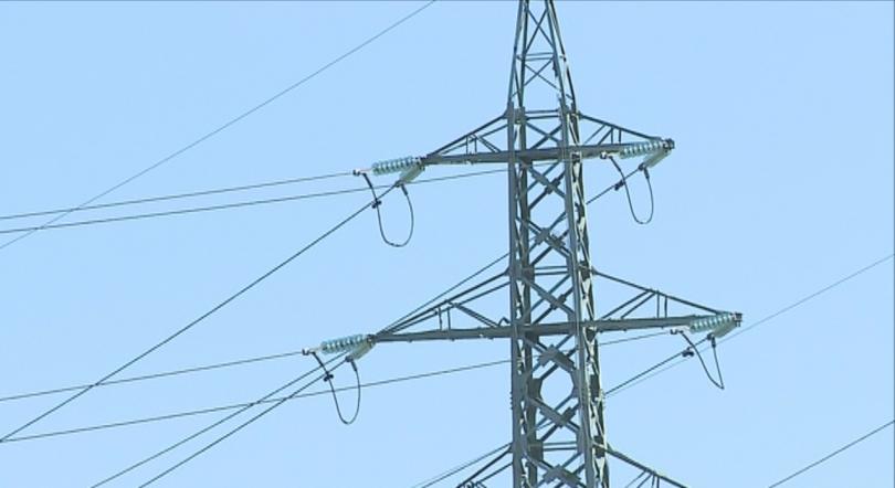 снимка 4 С 33% по-евтин ток за енергийно бедните