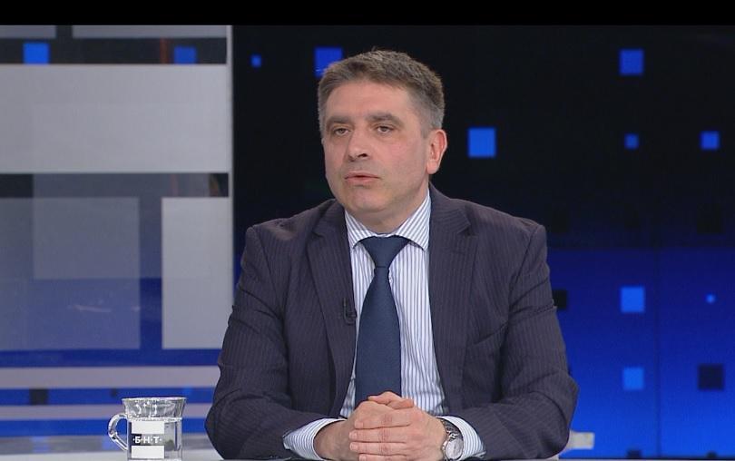 Изборите на позициите в съдебната система в България са тежки