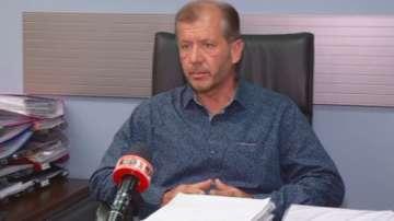 Адвокат Екимджиев с мнение за разгласяване на материали за атаката в НАП