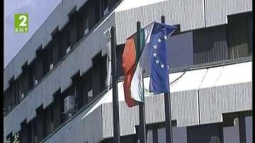 Забраниха брането на липов цвят в Дупница