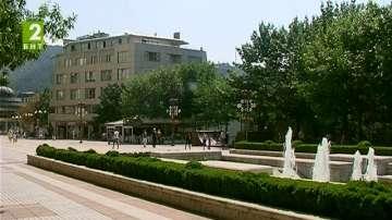 Безплатни изследвания за хепатит в Благоевград