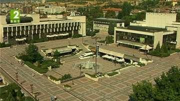 Помощи за първокласници в Благоевград