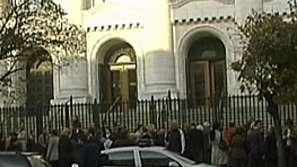 """Делото за злоупотребите в  """"Софийски имоти не тръгна"""