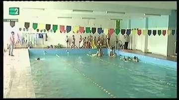 4 басейна в Русе може и да не отворят, защото липсват спасители