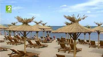 Варна в топ 10 на предпочитани туристически дестинации