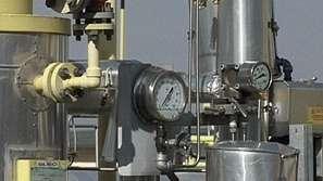 Булгаргаз подписа споразумение за газ с Гърция