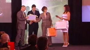 Достойните българи за 2008 г.