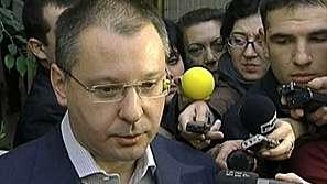 България получава газ до края на деня