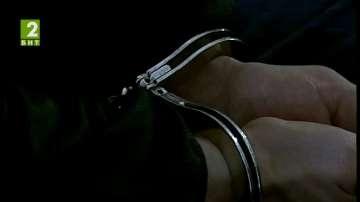 Намалява броят на осъдените в Русе