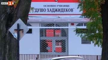 Хванаха пиян шофьор, нает да превозва ученици от Пловдив на екскурзия