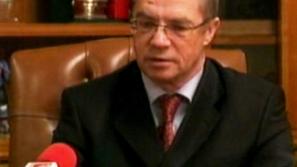 Александър Медведев: От Европейския съюз очаквахме по-конструктивна и по-активна роля