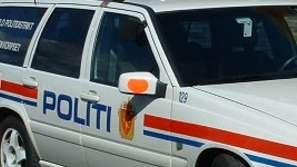 Жена загина, а мъж е ранен при стрелба на паркинг до училище