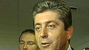 Георги Първанов: България ще бъде активен фактор за формиране на ефективна енергийна политика на ЕС