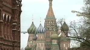 Украйна ще спази договора с Русия