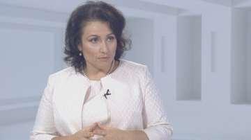 Десислава Танева: До края на месеца ще сме готови с нови мерки за биосигурност