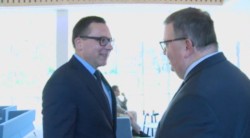 Задълбочаване на сътрудничеството между българската прокуратура и