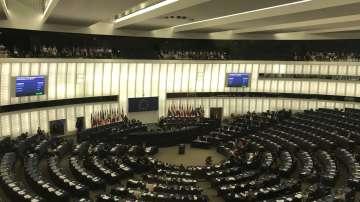 """Европейският парламент отхвърли пакет """"Мобилност"""""""