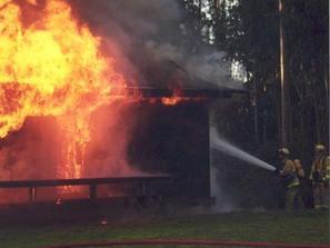 пожар кения отне живота 111 души