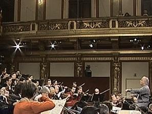 оперно филхармоничното дружество пловдив изплати 100 хил музикантите