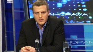 Петър Москов за мистерията на дясното обединение