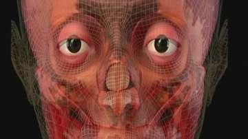 Учени направиха 3D възстановка на жена от най-старата цивилизация в Перу