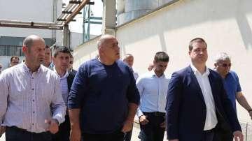 Правителството ще финансира изкупуването на частни улици в Стара Загора