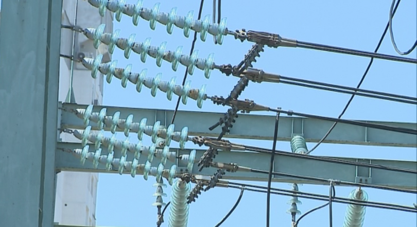 снимка 5 С 33% по-евтин ток за енергийно бедните