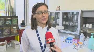 Западнонилска треска в България няма