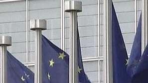 Брюксел готви черен списък на летища вън от ЕС