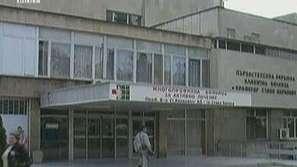 На протест излизат и лекарите от Стара Загора и Пазарджик