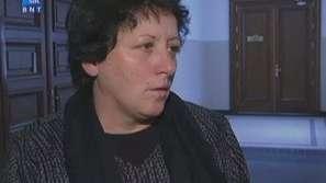 Поискаха доживотен затвор за Георги Цветанов