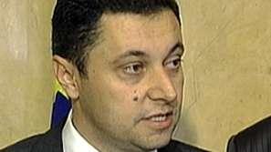 РЗС обвини ГЕРБ за изборна манипулация