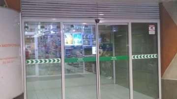 Жена е паднала на релсите в метрото на станция Опълченска