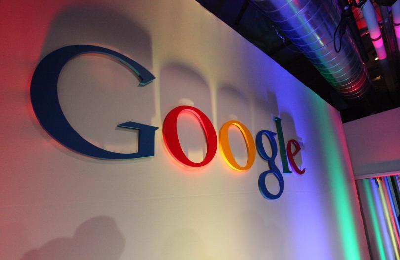 Google спира социалната си мрежа, след като лични данни са били изложени на риск