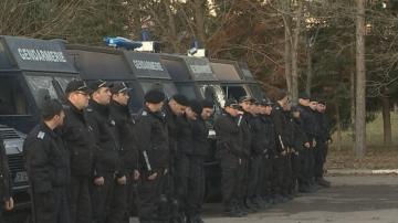 Бъчварова: Мерките за борба с битовата престъпност не сработиха