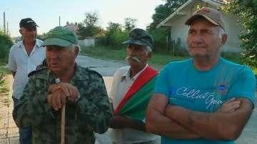 Стопани на прасета във Виница писаха на земеделския министър