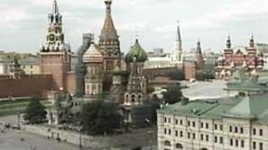 Русия в страх от атентати